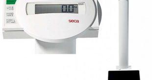 فروش باسکول قد و وزن